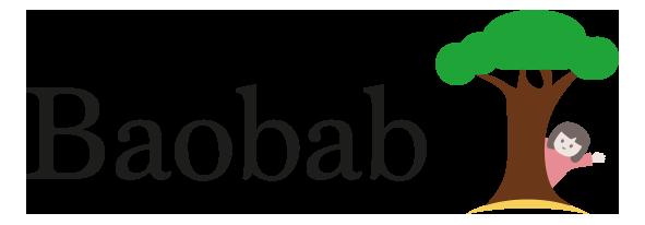 BAOBAB MULTIKULTURELLE ELTERN-KIND-INITIATIVE E.V.